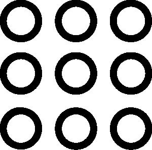 5_grade