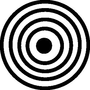 7_gfx